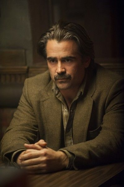true-detective-season-2-colin-farrell