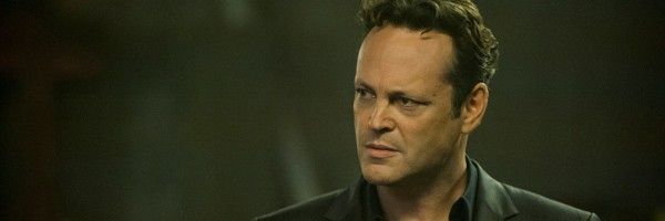 true-detective-season-2-vince-vaughn-weekly-tv-ratings
