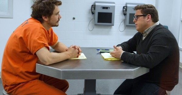 true-story-james-franco-jonah-hill