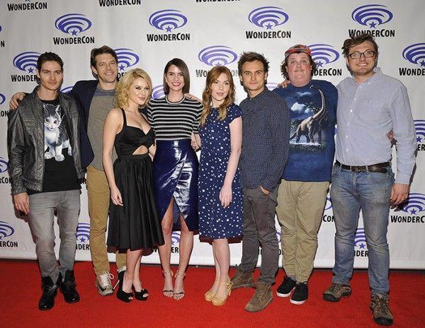 unfriended-movie-cast-wondercon-2015