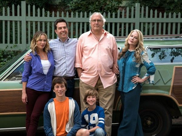 vacation-ed-helms-christina-applegate-chevy-chase