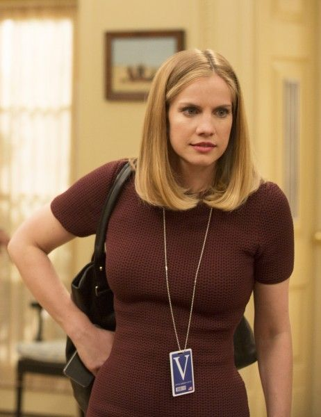 veep-season-4-review-anna-chlumsky