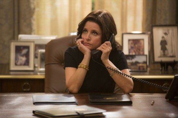 veep-season-4-julia-louis-dreyfus