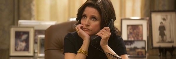 veep-season-4-review