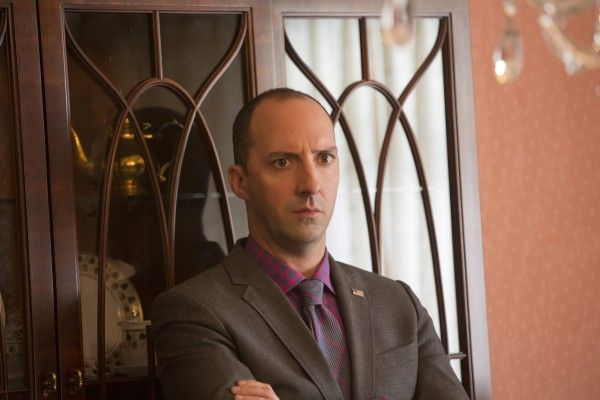 veep-season-4-review-tony-hale