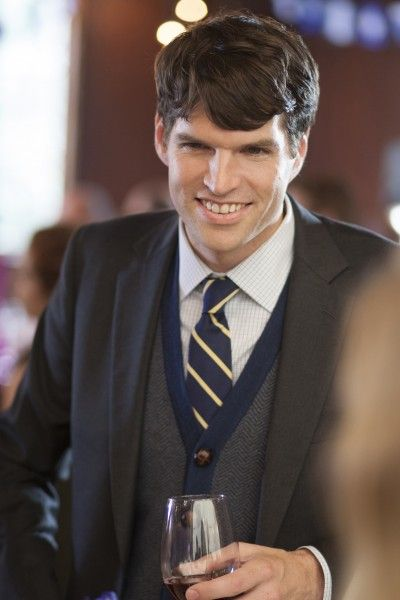 veep-season-4-review-timothy-simons