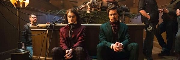 victor-frankenstein-daniel-radcliffe-james-mcavoy-set-photo-slice