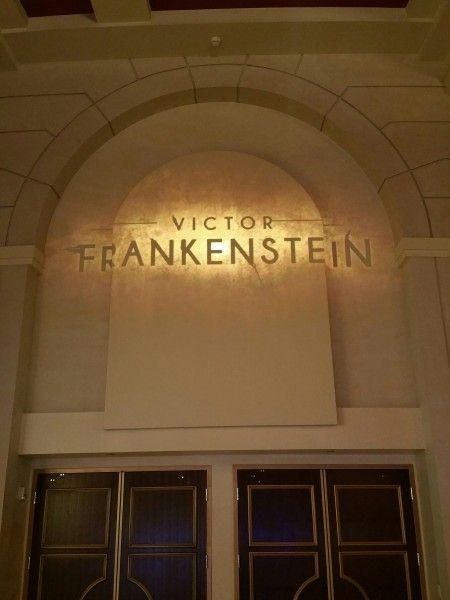 victor-frankenstein-logo