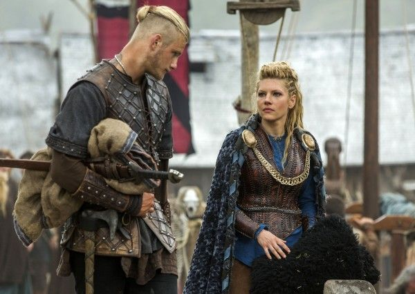 vikings-battle-katheryn-winnick