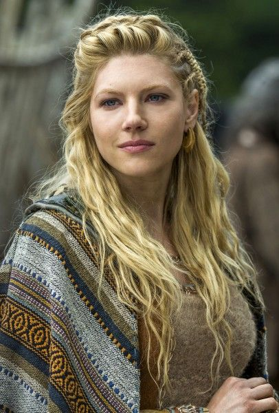 vikings-katheryn-winnick-2