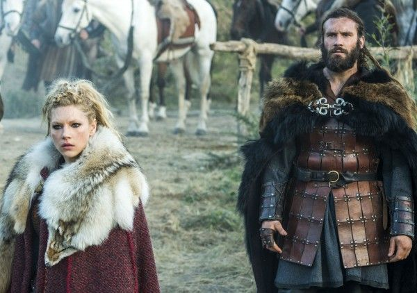 vikings-katheryn-winnick-4