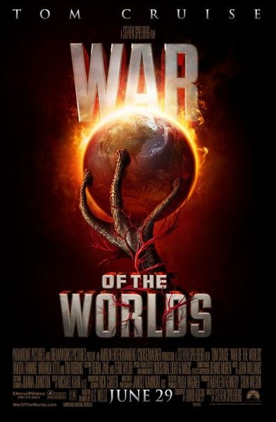 war-of-the-worlds-poster
