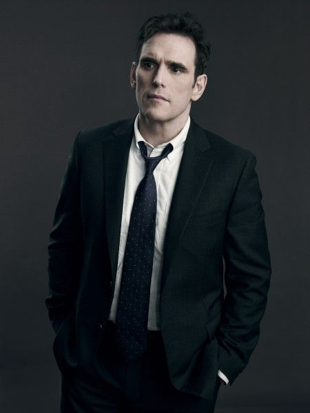 the-house-that-jack-built-matt-dillon