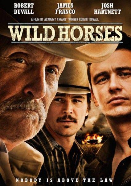 wild-horses-poster