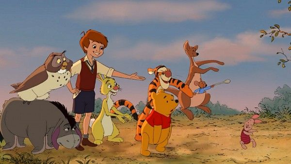 winnie-the-pooh-movie-alex-ross-perry-interview
