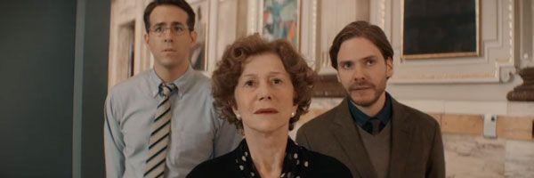 woman-in-gold-ryan-reynolds-helen-mirren-daniel-bruhl-slice