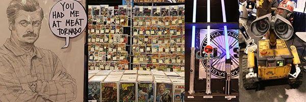 wondercon-2015-convention-floor-picture-slice