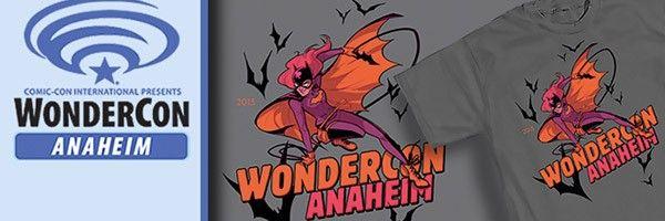 wondercon-anaheim