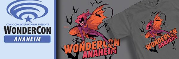 wondercon-anaheim-slice