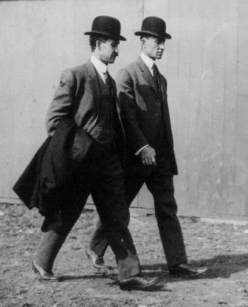 wright-brothers-tom-hanks-hbo