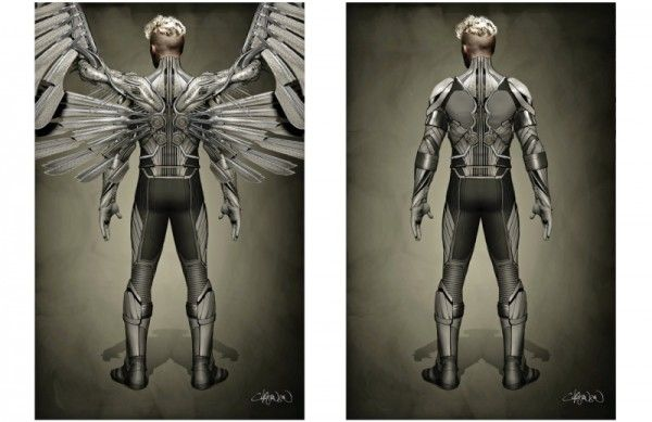 x-men-apocalypse-concept-art-angel