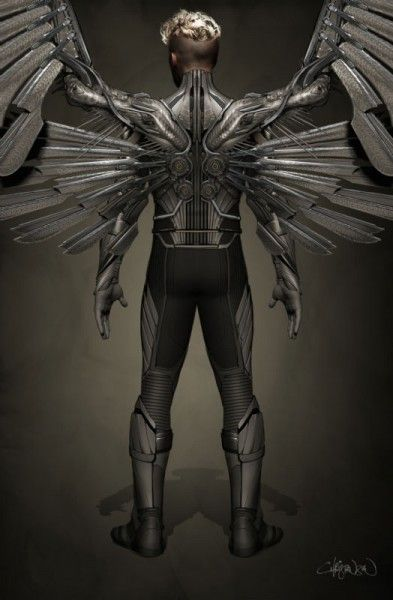 x-men-apocalypse-concept-art-archangel