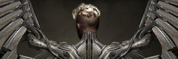 x-men-apocalypse-concept-art-archangel-slice