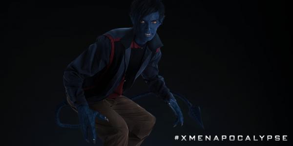 x-men-apocalypse-nightcrawler-kodi-smit-mcphee