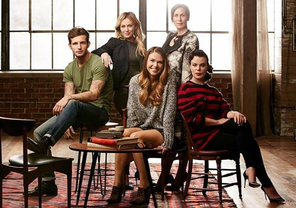younger-cast