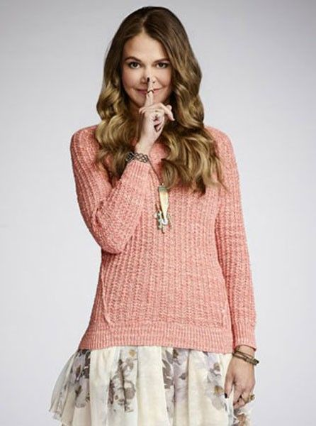 younger-sutton-foster