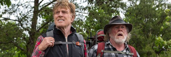 a-walk-in-the-woods-robert-redford-nick-nolte-slice