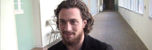 aaron-taylor-johnson-avengers-2-spoilers-interview-slice
