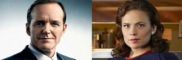 agents-of-shield-agent-carter-synopses