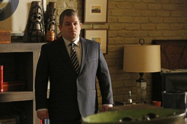 agents-of-shield-scars-patton-oswalt