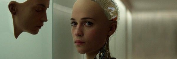 ex-machina-vfx