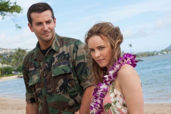 aloha-bradley-cooper-rachel-mcadams