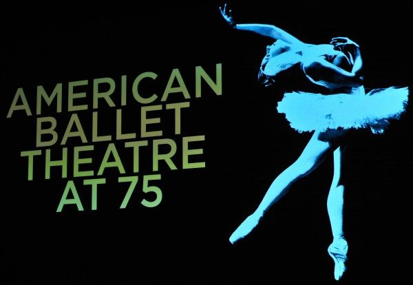 american-ballet-theater