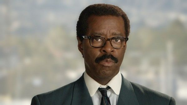 american-crime-story-courtney-vance-johnnie-cochran-image