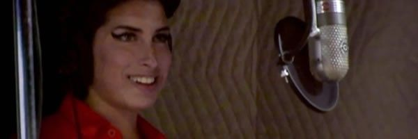 amy-review-documentary