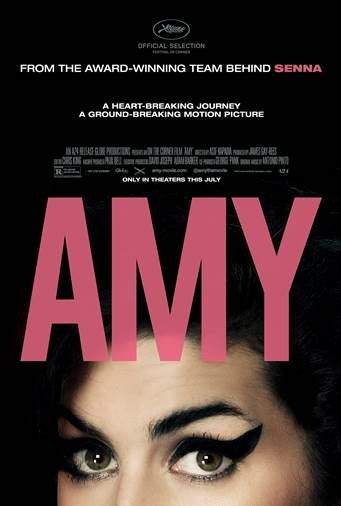 amy-movie-poster