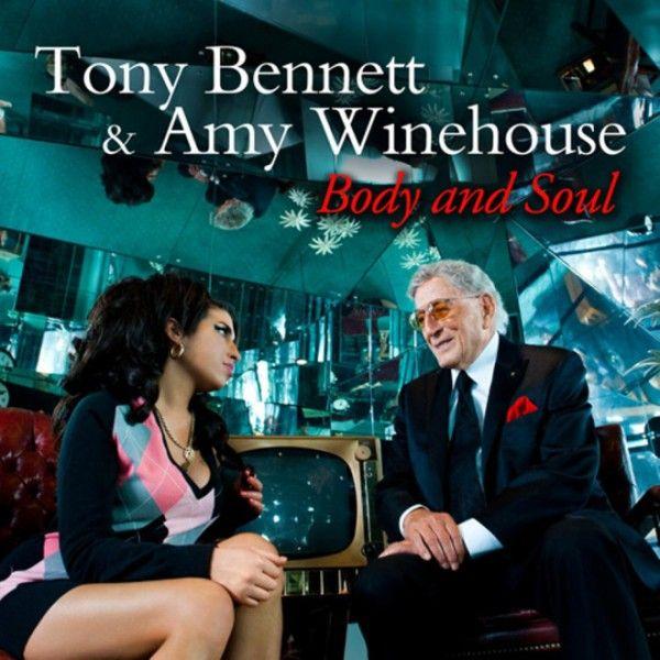 amy-winehouse-tony-bennett-body-soul-single-cover