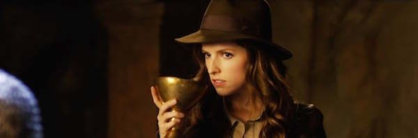 anna-kendrick-indiana-jones-slice