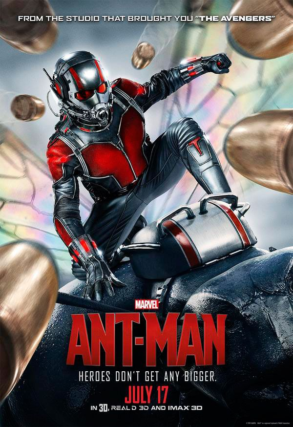 Ant-Man (2015) Worldfree4u - Hindi Dubbed Movie Watch Online Free DVDRip - Movierulz -