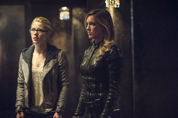 arrow-season-4-interview-katie-cassidy