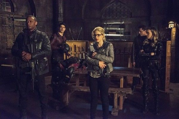 arrow-season-3-finale-image