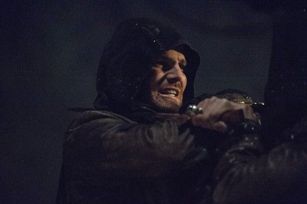 arrow-season-3-finale-image-stephen-amell