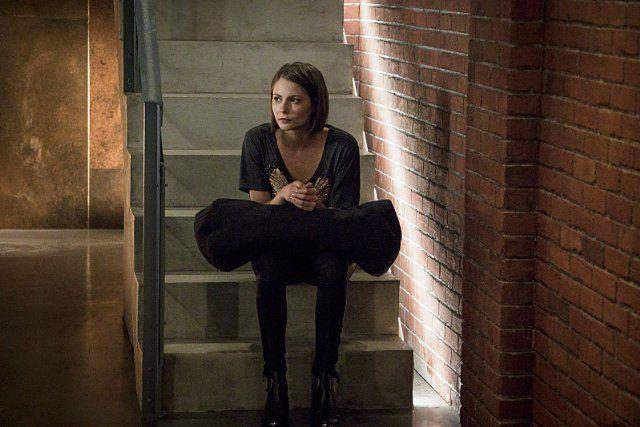 Arrow Season 4 Details Pure Evil Headed To Starling