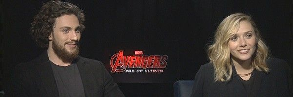 avengers-2-aaron-taylor-johnson-elizabeth-olsen-interview-slice