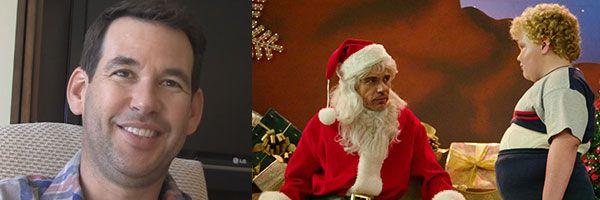 bad-santa-2-sequel-doug-ellin-slice