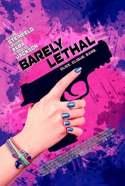 barely_lethal_movie_poster